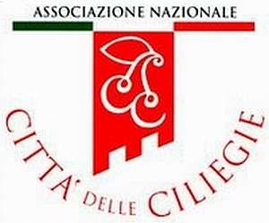 Logo-Associazione-Citta-delle-Ciliegie