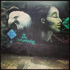 #graffiti #ArteUrbano #arte #artwork #guatemala #GuatemalaCity #centrohistorico