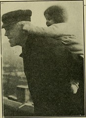 "Image from page 110 of ""How I kept my baby well"" (1913)"