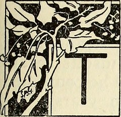 """Image from page 280 of """"The New England magazine"""" (1887)"""