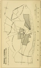 """Image from page 329 of """"The quarterly journal of science"""" (1864)"""