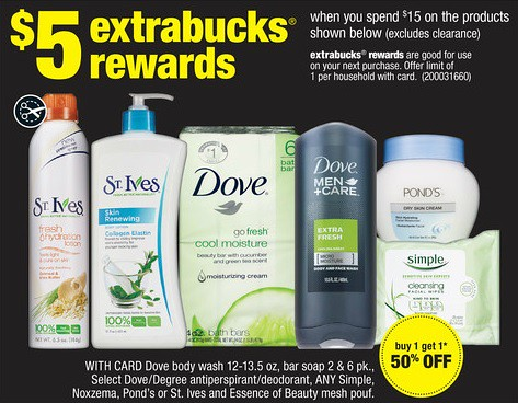 image relating to St.ives Printable Coupons titled $2/1 St. Ives Hydration Lotion and $3/$10 St. Ives Printable