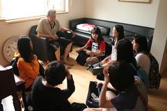 20140726_청소년 자원활동 프로그램 (6)