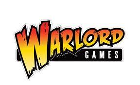 warlordgames