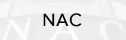 NAC shop online