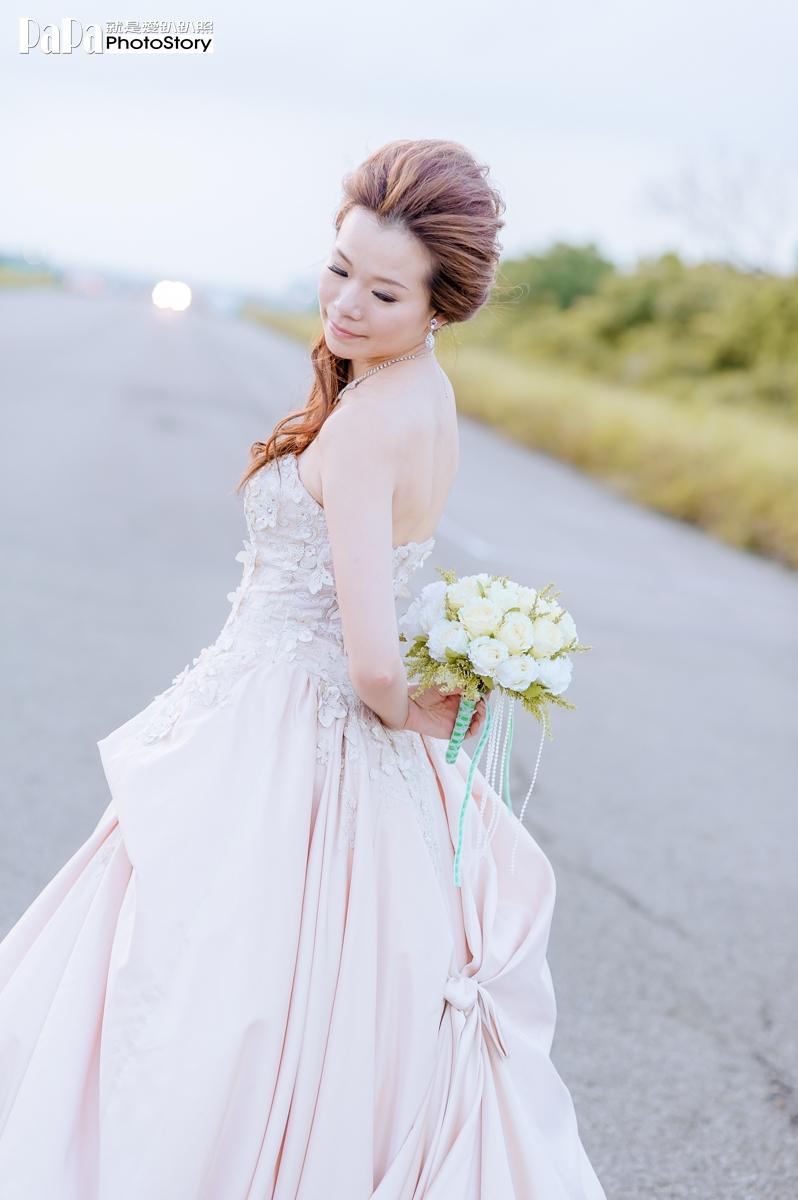 婚攝趴趴照_028