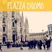 http://hojeconhecemos.blogspot.com/2013/09/do-piazza-del-duomo-milao-italia.html