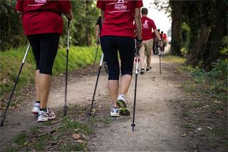 Nordic Walking Bassa Romagna - ...