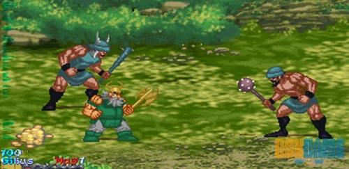 Megaman Unlimited – Nuestro robótico amigo regresa con más