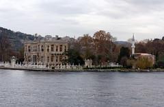 Istanbul 110