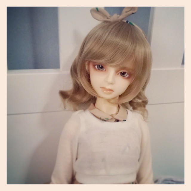 Chitose / Volks Michele