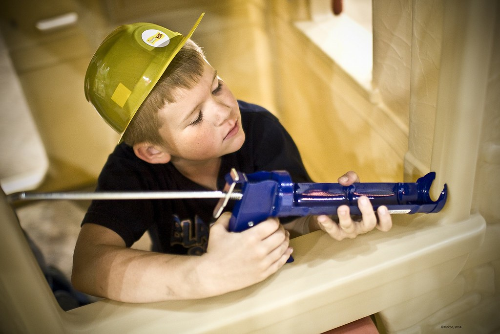 Oncor Energy Habits for Kids