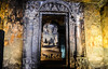 Ajantha Caves