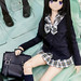 AZONE LS Akihabara_20140810-DSC_9866