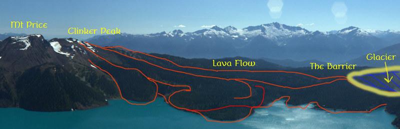 lavaFlowMarked