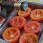 Tomate Recheado (2)