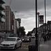 Upper Richmond Road