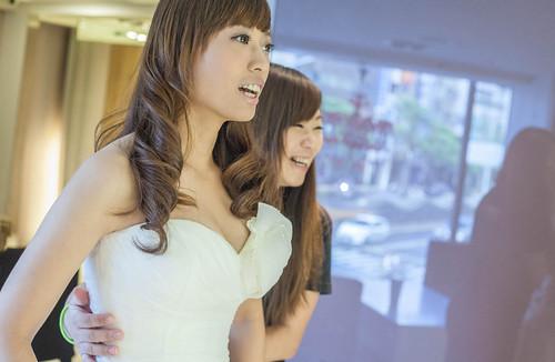高雄法國台北婚紗-禮服秘書推薦 (1)