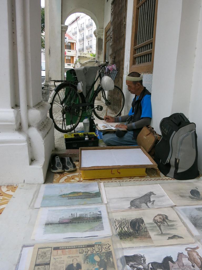 08.17.2014_penang-119