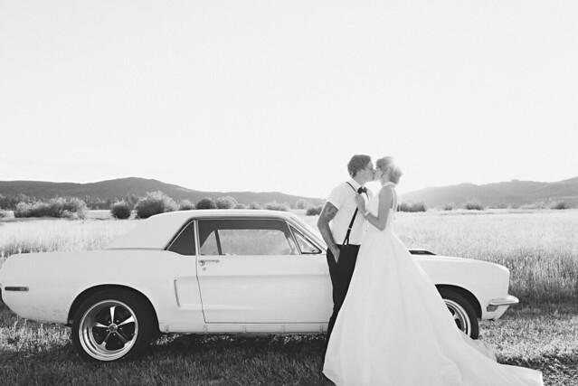 NIcholai&Kelsie's_Wedding12878
