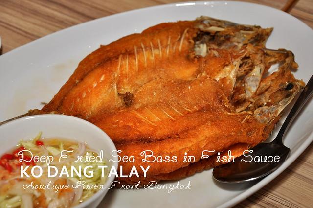 Ko Dang Talay
