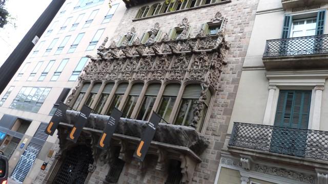 Barcelona241