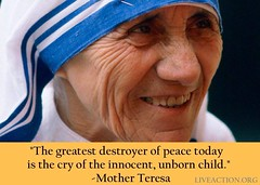 Mother-Teresa-Quote