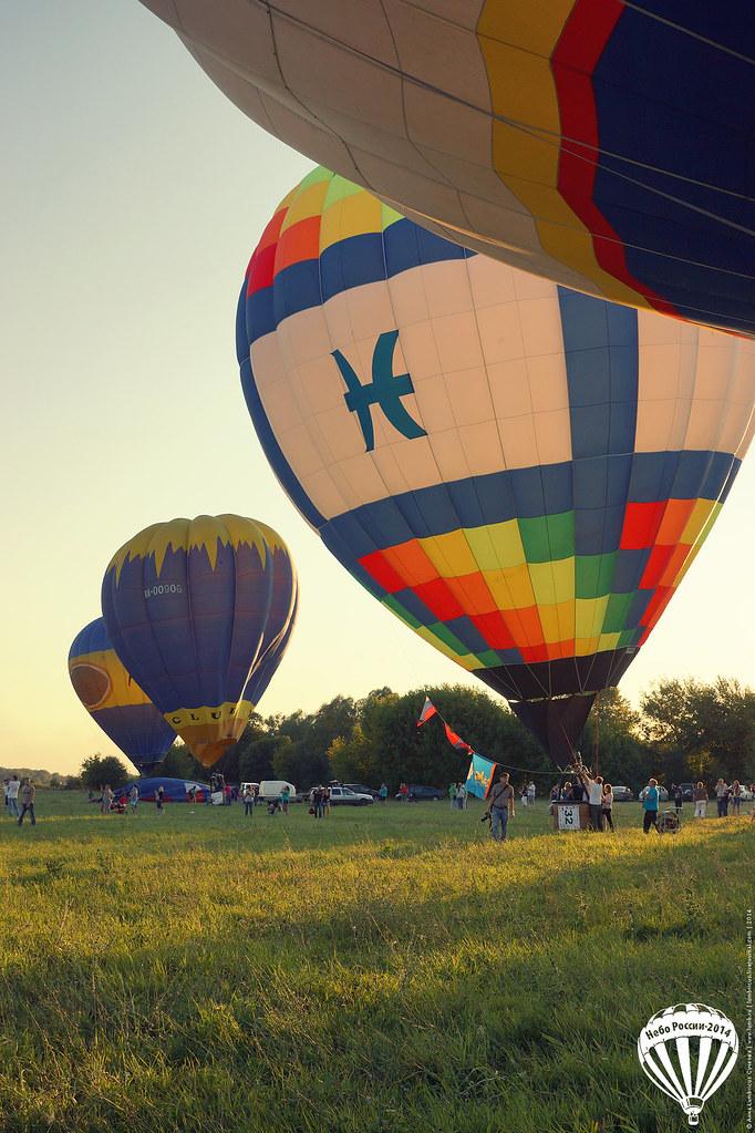 air-baloons_22