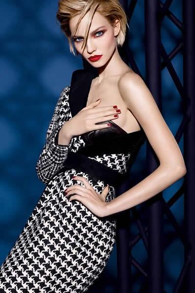 Dior-Fall-2014-Makeup