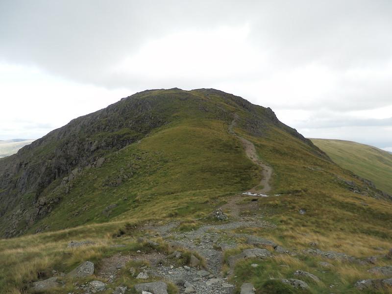 P8134948-Hart Crag