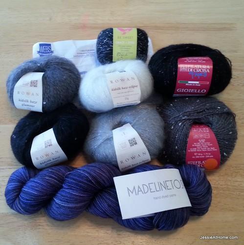 Yarn-for-Stevie-Nicks