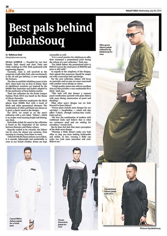 MMAIL_20140730_JubahSouq-MuslimWear