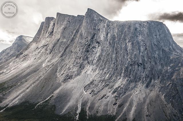 berg 4