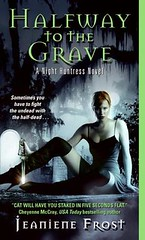Halfway to the Grave - 1.99
