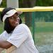 Women's All Army Softball Team