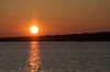 Beacon Shores Trip - August 2014 - Sunset