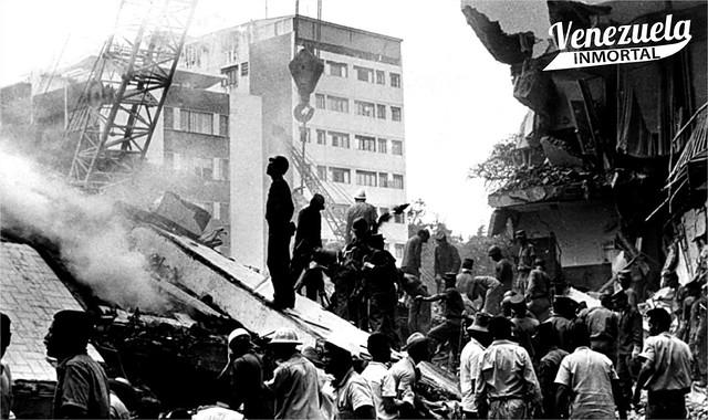terremoto 16
