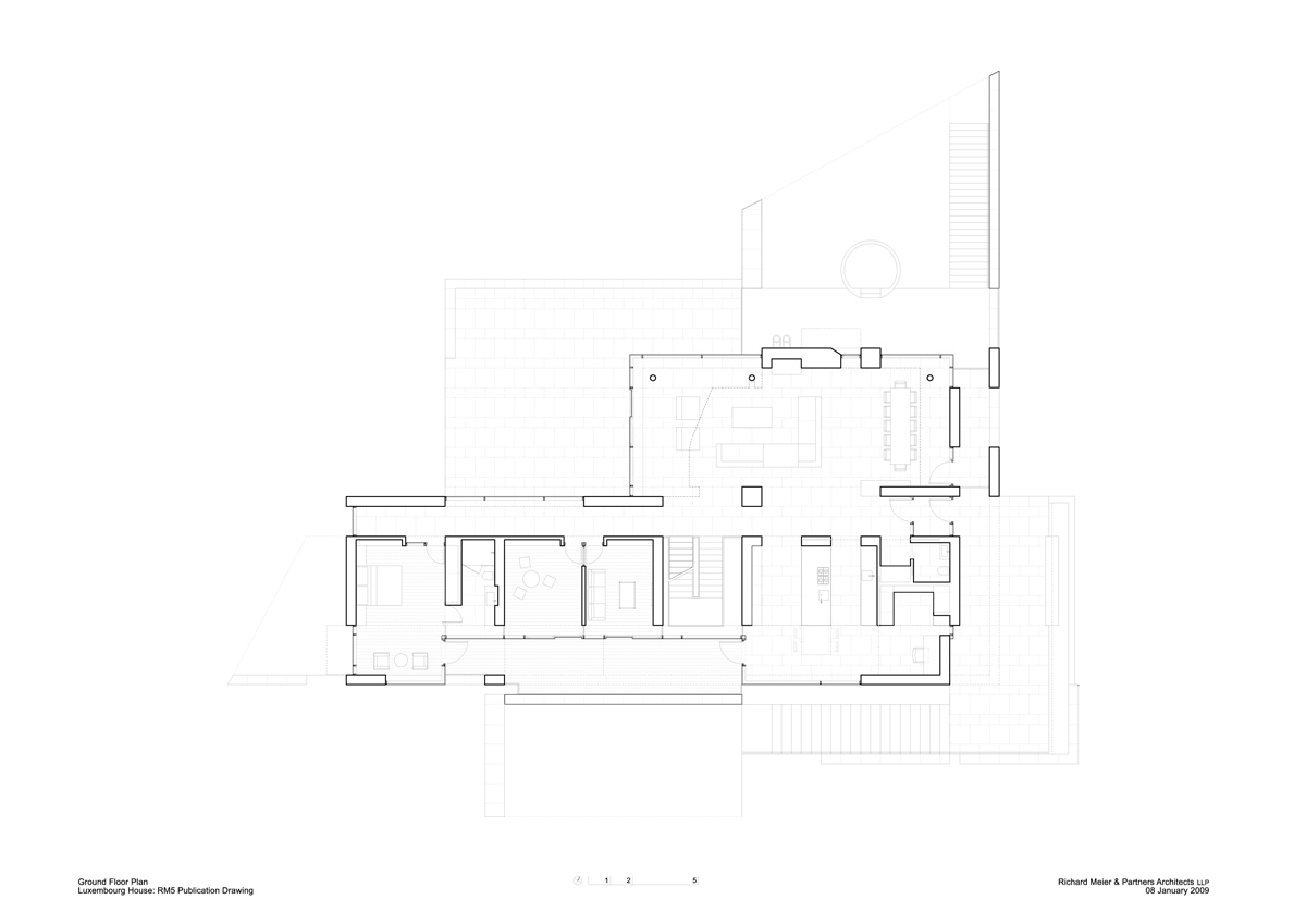 mm_Luxembourg House design by Richard Meier & Partners_17