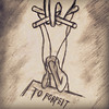 "TO FORFEIT ""To Forfeit EP"""