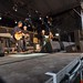 Patti Smith and her Band - Burg Herzberg Festival 2014