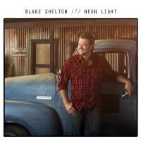 Blake Shelton – Neon Light