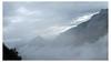 Cloudy Valsugana