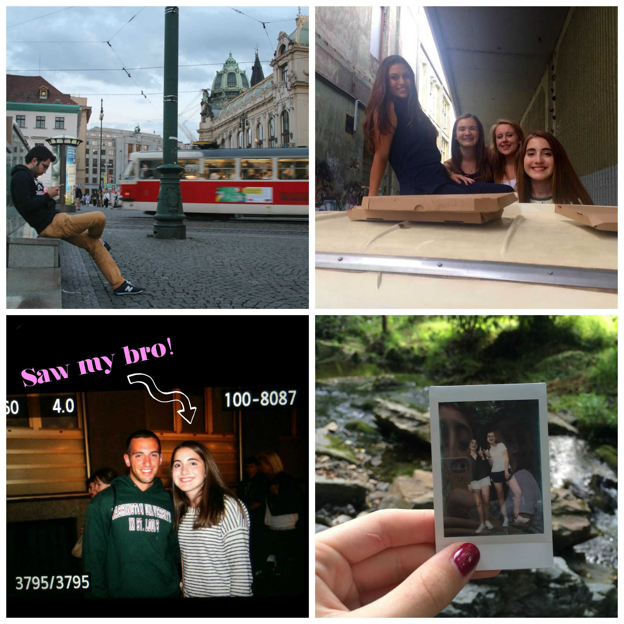 prague summer 2014 post new