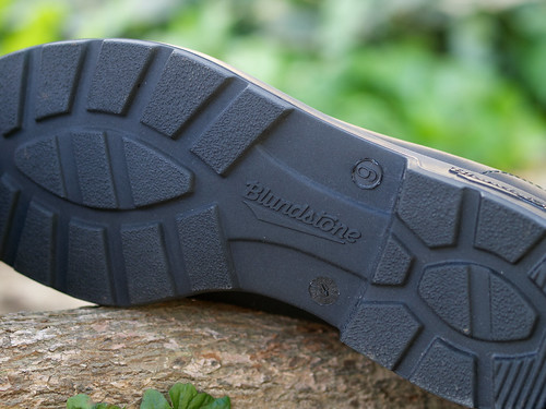 Blundstone / #519,#508 [Limited Colors]