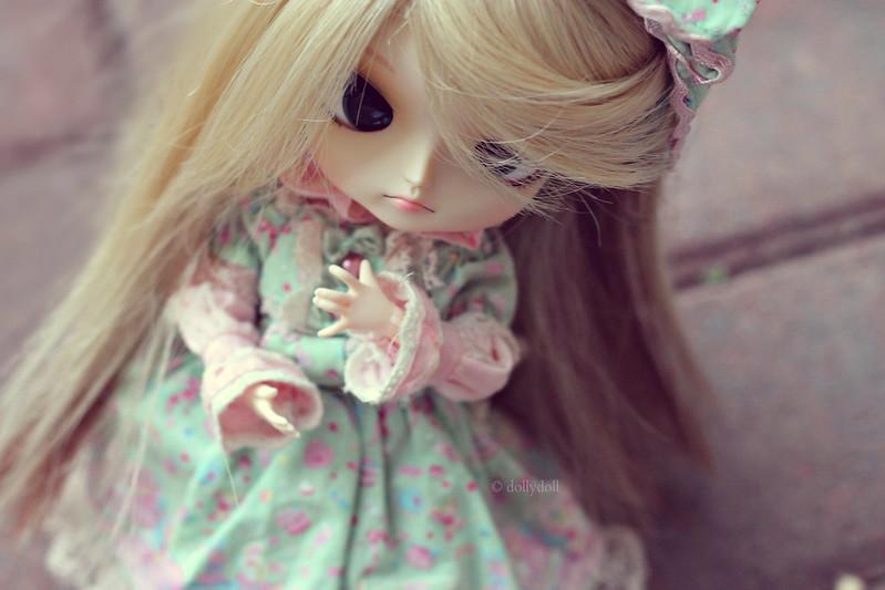 Dal JouJou ♥ no name yet