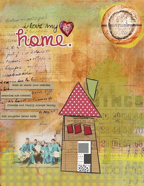 home-web