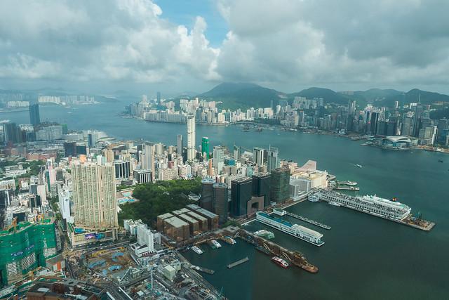 Hong Kong 2014 Trip_day2_50