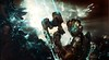 Dead Space 2 Wallpaper 1080p