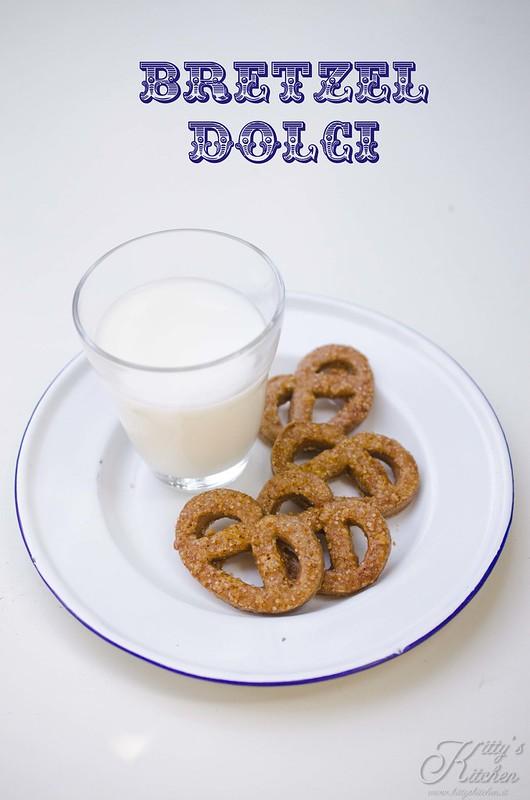 biscotti bretzel_3