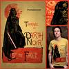 Darth Noir